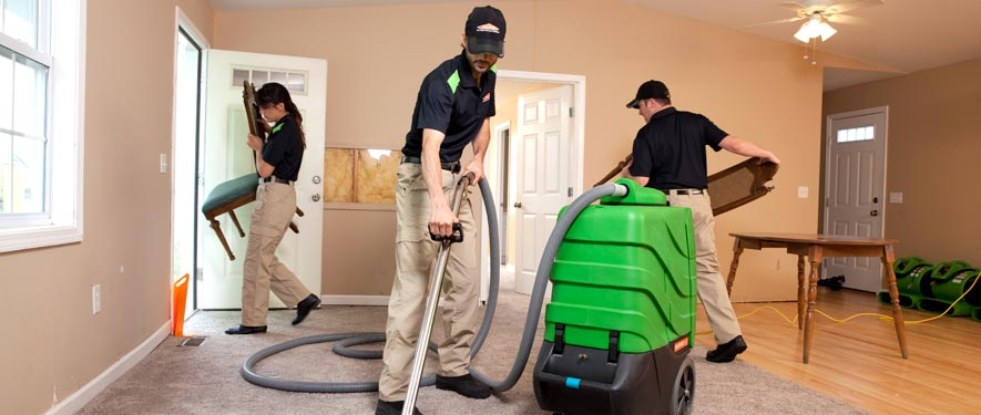 Plymouth, IN cleaning services